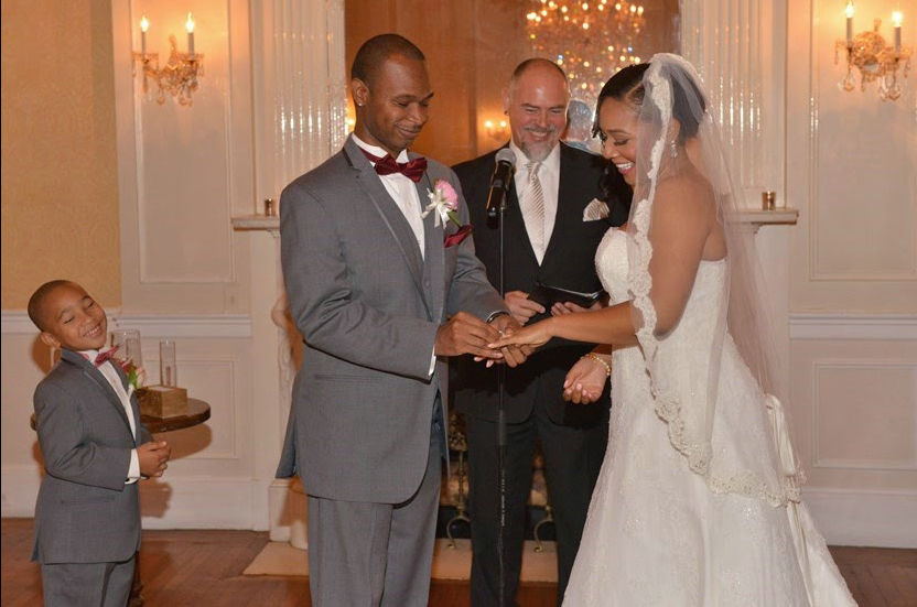 How Far In Advance Should I Hire A Wedding Officiant As Soon You Know The Date And Time Of Your Secure Me